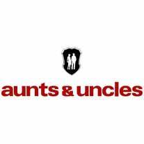 Aunts&Uncles